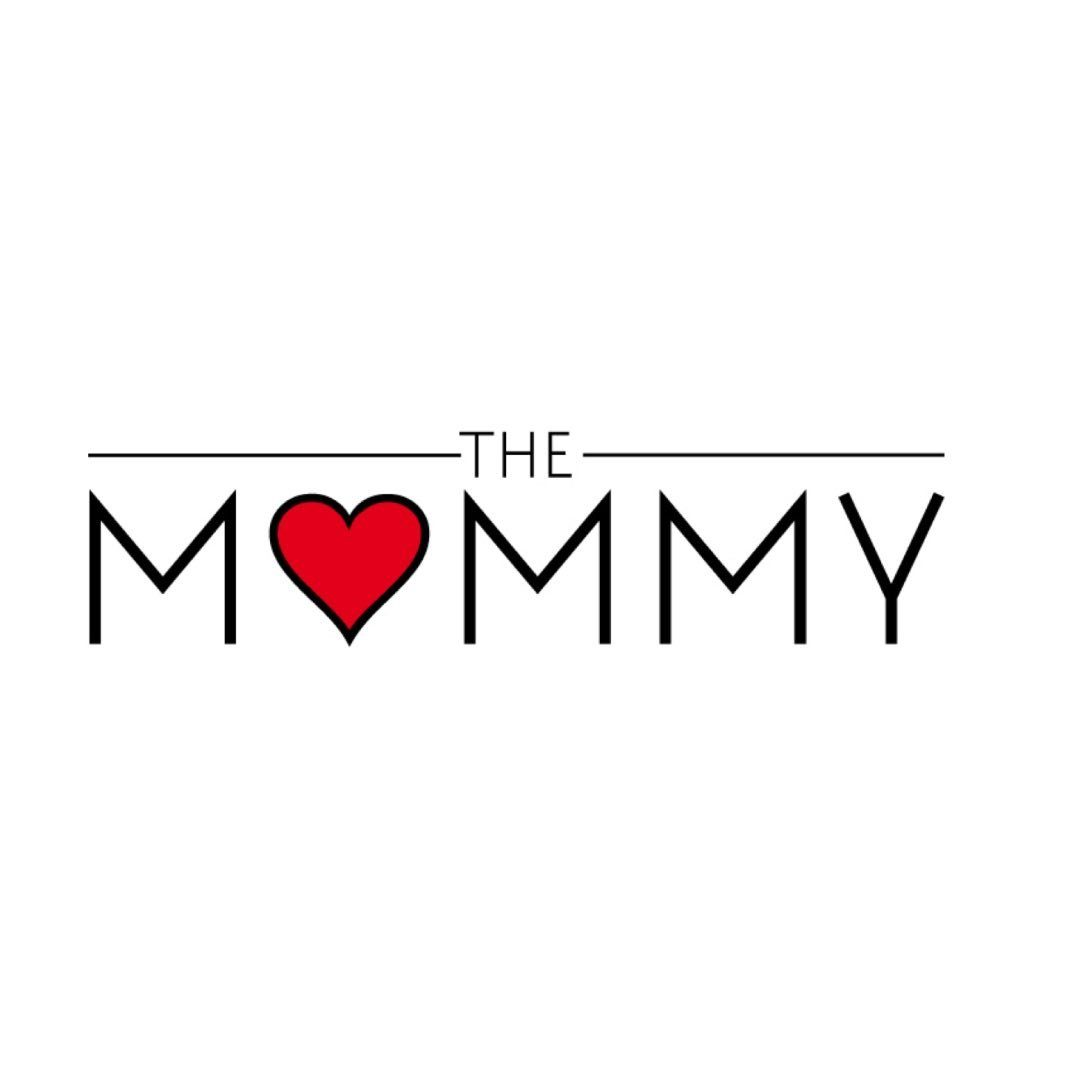The Mommy tienda